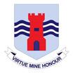 院校logo