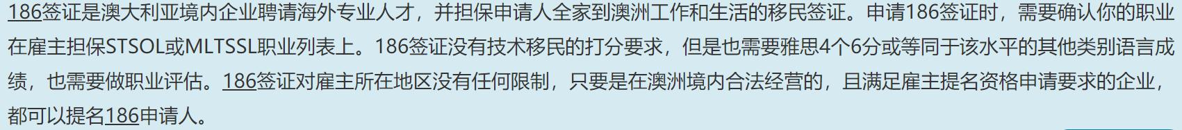 WeChat Image_20180605111523