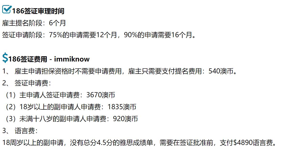WeChat Image_20180605112345