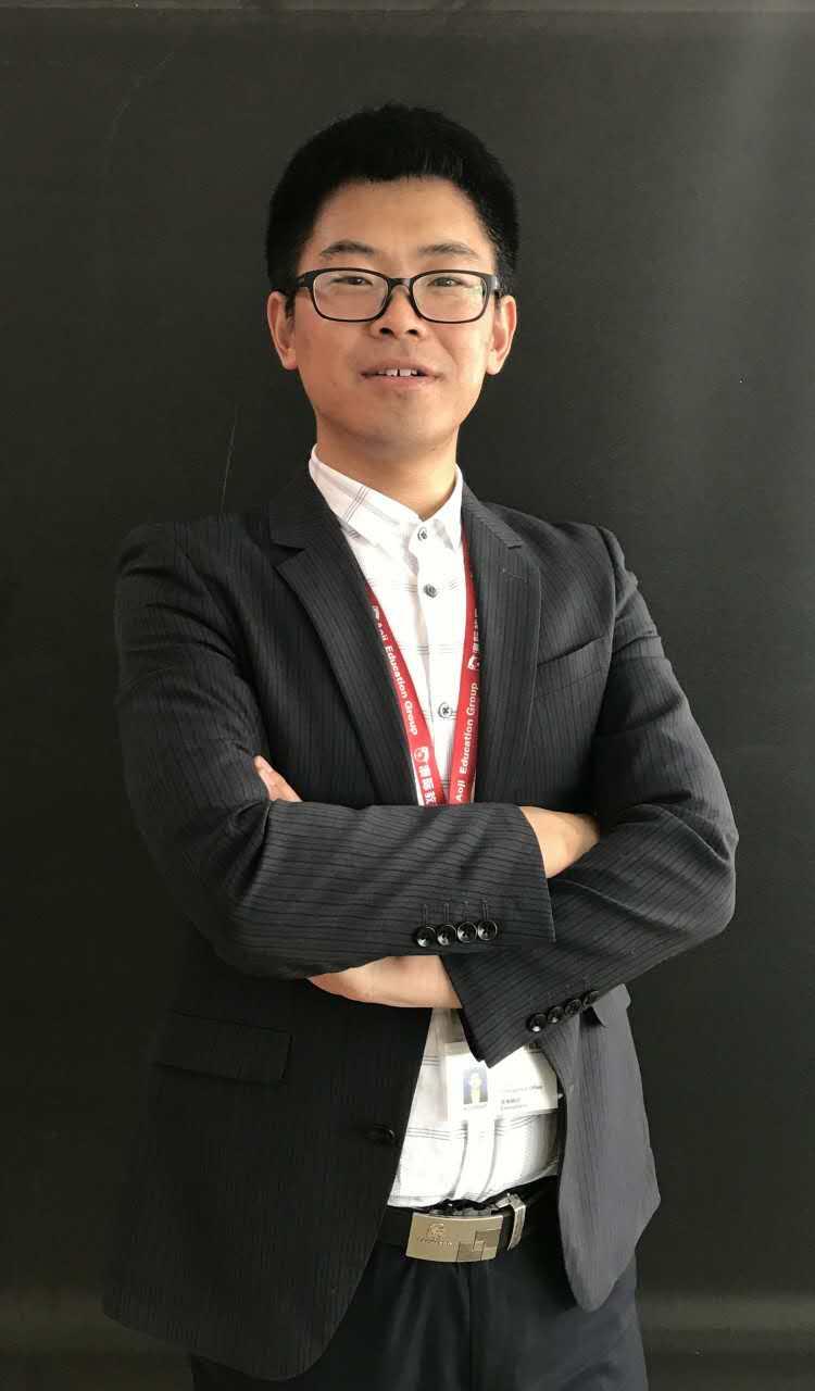 顾问:郭永吉