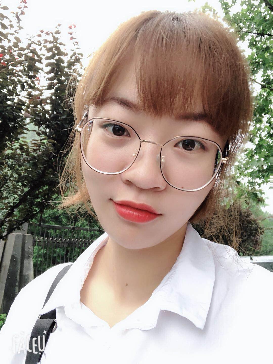 顾问:王云仙