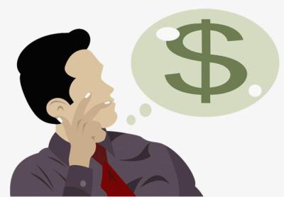 生意人總是說自己沒錢,真相是——